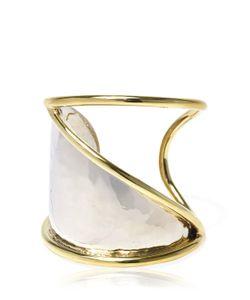 Anndra Neen | Horizon Cuff Bracelet