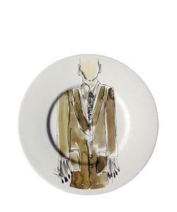 Antonio Marras | Eligouomo Ceramic Charger