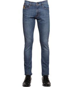 April 77 | 16cm Ronnie 70 Skinny Denim Jeans