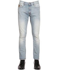 April 77 | 16cm Bonham Snare Skinny Denim Jeans