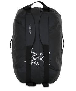 Arc'Teryx | Carrier Duffel 50 Bag