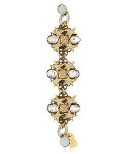 ASSAD MOUNSER | Beta Draconis Bracelet