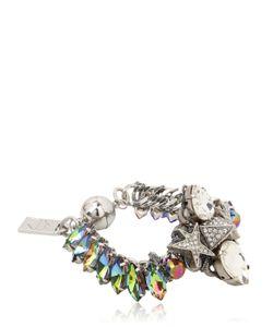 ASSAD MOUNSER | Alphard Bracelet