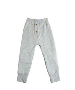Bang Bang Copenhagen | Cotton Jogging Pants