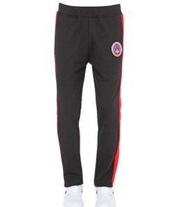 Billionaire Boys Club | Approach Landing Jogging Pants