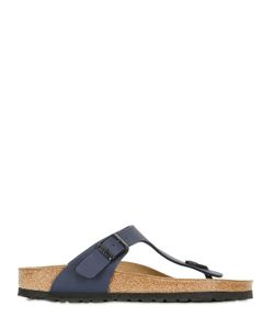 Birkenstock | Gizeh Leather Thong Sandals