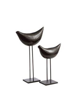 BITOSSI CERAMICHE | Couple Of Birds