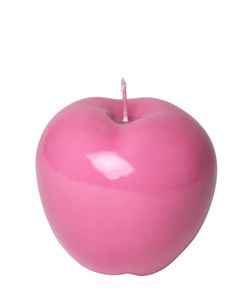 BITOSSI HOME | Apple Candle