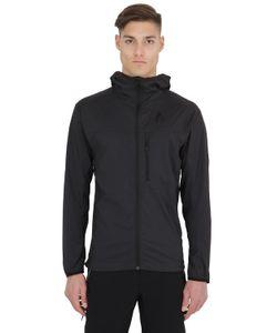 BLACK DIAMOND | Alpine Start Hoody Ultra Packable Jacket
