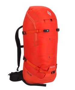 BLACK DIAMOND | 33l Speed Zip Outdoor Backpack