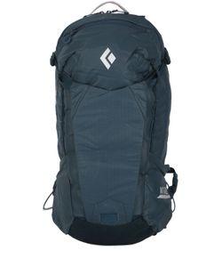 BLACK DIAMOND | 22l Nitro Daypack Backpack