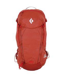 BLACK DIAMOND | 22l Nitro Trail Backpack