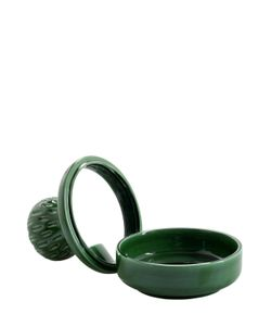 BOSA | Ceramic Memory Box W/ Mirror