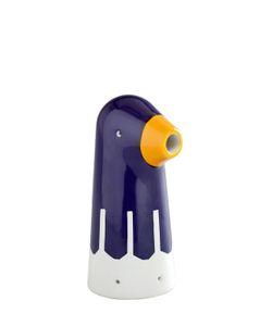 BOSA | Mascotte Diffuser Incense Burner