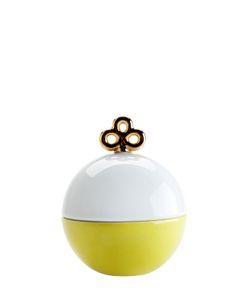 BOSA | Magic Ball Ceramic Box