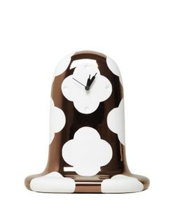 BOSA BY HAYON | Fantasmiko Porcelain Table Clock