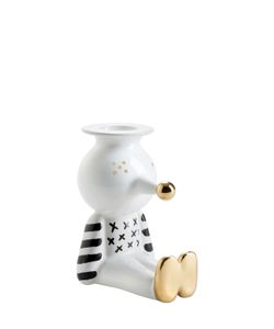BOSA BY HAYON | Pinocchio Candle Stick Holder