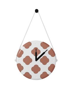 BOSA BY HAYON | Horamur Wall Clock