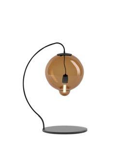 Cappellini | Meltdown Table Lamp