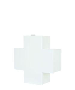 Cappellini | Cross Medicine Storage Case