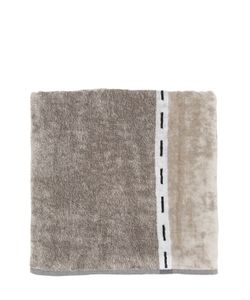 CARRARA | Street Cotton Bath Towel