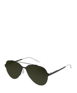 Carrera | The Impel Maverick 113/S Sunglasses