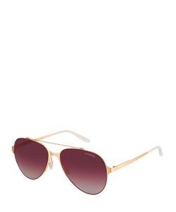 Carrera | The Impel Maverick 113/S Sunglasses