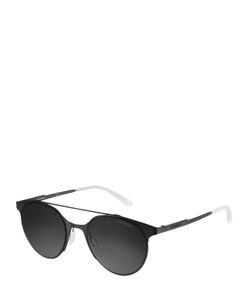 Carrera | The Pace Maverick 115/S Sunglasses