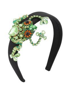 CATERINA CAPELLI | Frog Headband