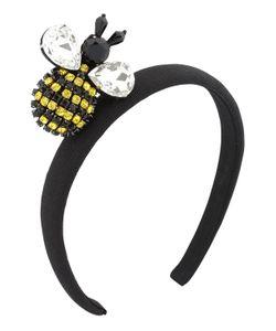 CATERINA CAPELLI | Bee Headband
