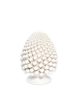 CERAMICHE PUGI | Ceramic Pinecone