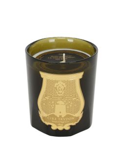 Cire Trudon | Odalesque Scented Candle