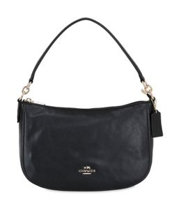 COACH NY | Chelsea Smooth Leather Shoulder Bag
