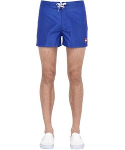 Colmar Originals | Nylon Swimming Shorts