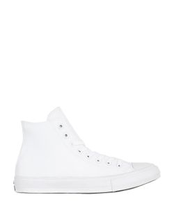 Converse | Chuck Taylor Ii Canvas High Top Sneakers