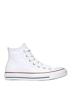 Converse | Chuck Taylor Leather Sneakers