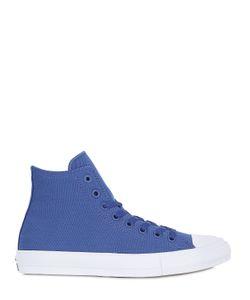 Converse | Chuck Taylor Ii Hi Canvas Sneakers
