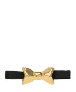 COR SINE LABE DOLI | Ceramic Bow Tie