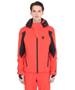DAINESE MULTISPORT | Roca Jack Down Ski Jacket