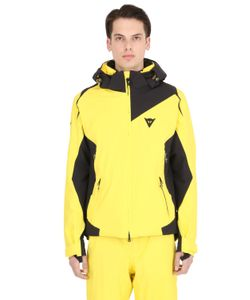 DAINESE MULTISPORT | Skyward D-Dry Down Ski Jacket