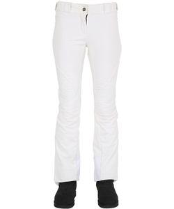 DAINESE MULTISPORT | Slim 2 Skin Nylon Ski Pants