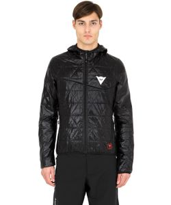 DAINESE MULTISPORT | Loftlite Packable Mountain Biking Jacket