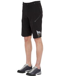 DAINESE MULTISPORT | Flow Stretch Mountain Biking Shorts