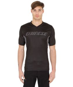 DAINESE MULTISPORT | Drifter Tech Fit Mountain Biking T-Shirt