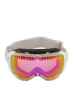 DAINESE MULTISPORT | Vision Air Ski Goggles