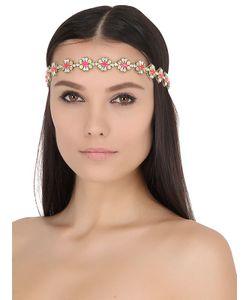 Deepa Gurnani   Ariel Embellished Headband