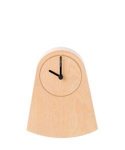 DIAMANTINI & DOMENICONI | Ipno Table Clock