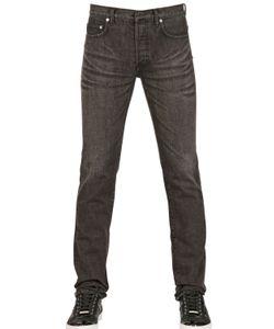 Dior Homme | 19cm Used Denim Jeans