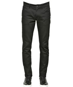 Dolce & Gabbana | 15.5cm Slim Fit Stretch Denim Jeans