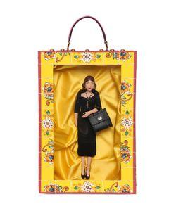 Dolce & Gabbana | Immacolata Ceramic Doll